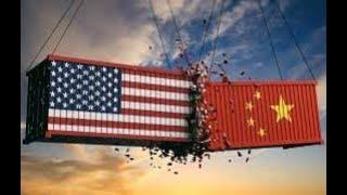 陳破空与亲共人士激辩:中国有没有占美国的便宜?老粉红打爆热线。谁败坏了中美关系