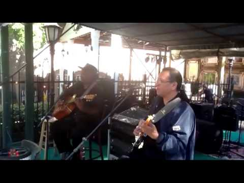 memphis,-tn---linear-smith-duo-@-silky-o'sulivans-on-world-famous-beale-live-daily