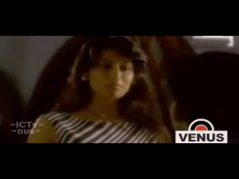 Chitrangada singh kissing ram kapoor