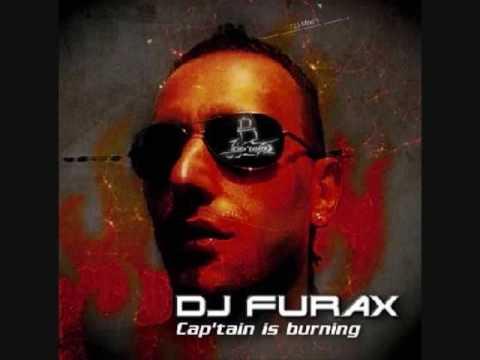 music tecktonik- Dj furax- body hard (tecktonik killer mixx)