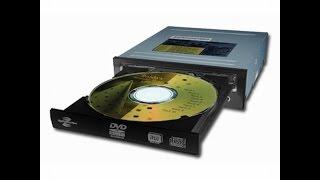 Запись дисков.И чистка локальных дисков.От Total Commander!