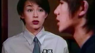 Takizawa Hideaki 滝沢秀明 ニュースの女/News no Onna/Anchorwoman/新聞女郎 Ep.1-3