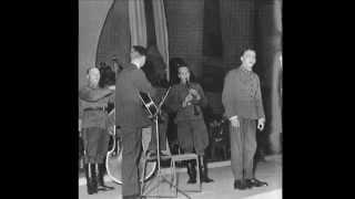 Olavi Virta: Sotapoika 1939