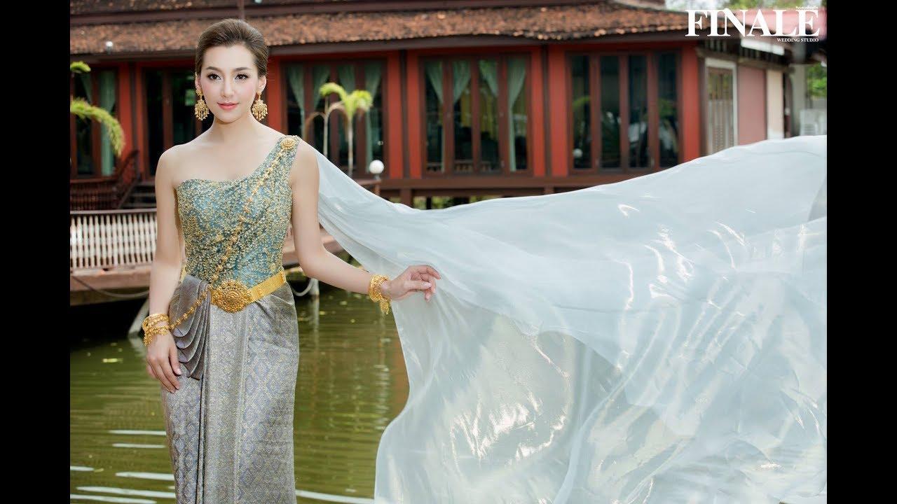 Attractive Bella Wedding Gown Photos - All Wedding Dresses ...