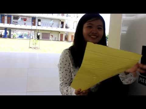 Paper-Vending-Machine