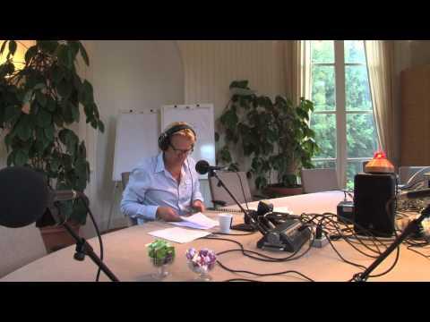 20120917 vroegevogels achterdeschermenradio