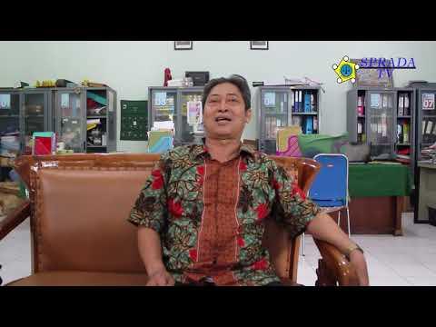 SMK PRAPANCA 2_PROFIL SEKOLAH_PROFIL_2018_(LIGHT OUT CREW)