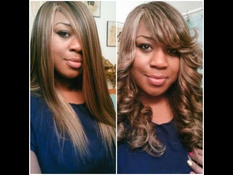 Janet Collection Human Hair King Yaky Review 2