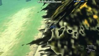 timati баклажан на самп-рп