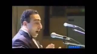 Карен Аванесян - про армян