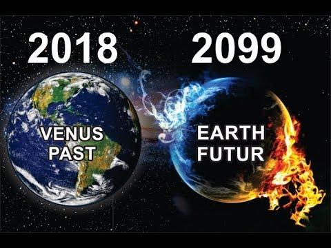 10 000 साल बाद हमारा भविष्य कैसा होगा 10 000 Years