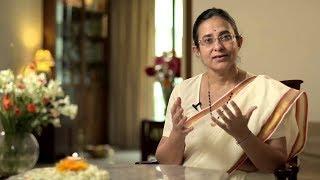 Why do we do Ganesh Visarjan?