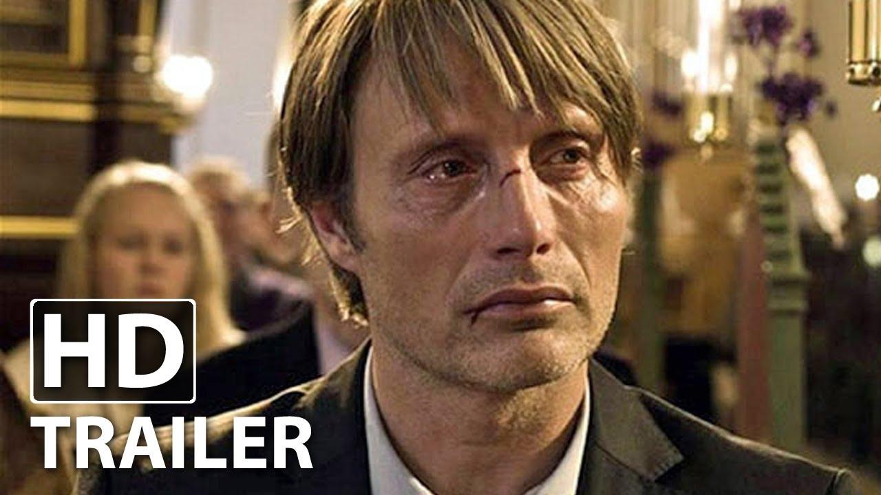 Die Jagd - Trailer (Deutsch | German) | HD