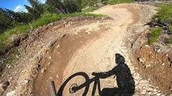 Bikepark Planai Roockie Trail [German/Austria] -Downhill Brothers Austria-
