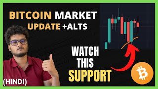 Cryptocurrency News today in Hindi | Crypto Latest news update today | India Crypto News Today