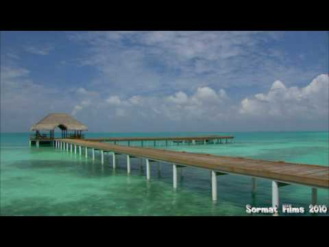 Relax - Solarsoul & Maldives