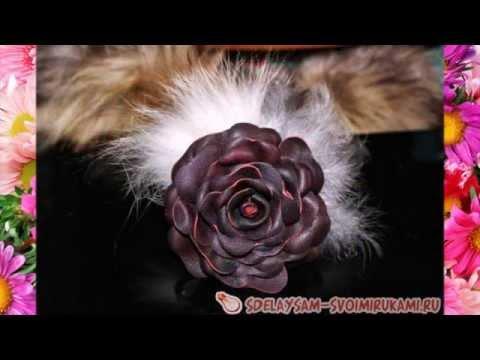 Пряжа для ручного вязания купить пряжу для ручного