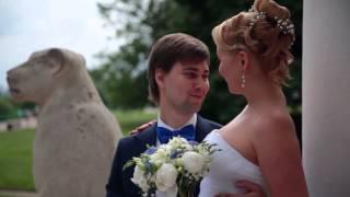 Свадьба в Коломенском www.ikinoitv.ru.mp4