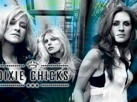 Dixie Chicks - I LIKE IT