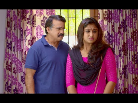 Mazhavil Manorama Bhramanam Episode 111