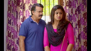 Bhramanam | Episode 111 - 16 July 2018 | Mazhavil Manorama