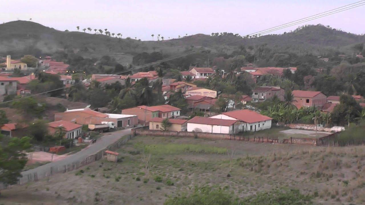 São José dos Basílios Maranhão fonte: i.ytimg.com