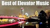 1970s Elevator Music Part 1 wmv - YouTube