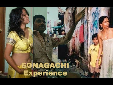 Sonagochi red light and Kolkata experience | by Rajkumar painter