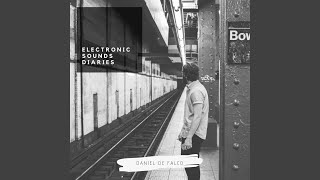 top tracks electronic sounds diaries
