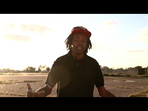 "Young Roddy - ""This One"" [Official Video]"