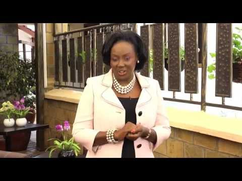 The Property Show 2014 - Episode 70 - Stima Village , Syokimau
