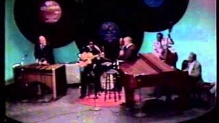 George Benson & Benny Goodman