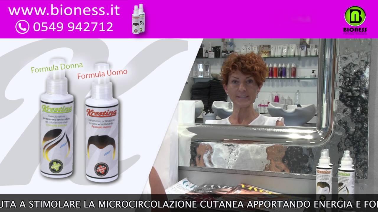 buy popular 35be0 9d2db Krestina Pro Funziona? ⇒ Recensione, Opinioni, Prezzo e ...