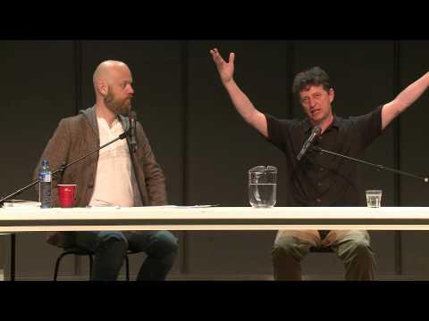 Day 2 Oslo International Acting Festival 2012: Michael Chekhov Technique.