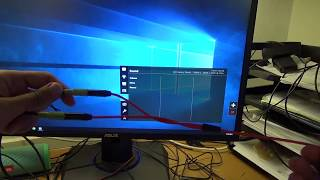 asus vg245h 24 inch full hd freesync gaming monitor 1ms 75hz unboxing and review