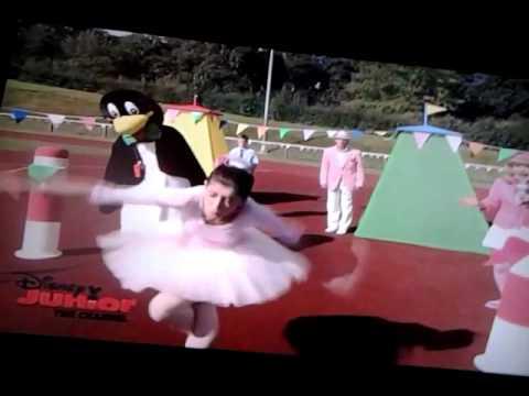 Disney Junior Commercial Break Doovi