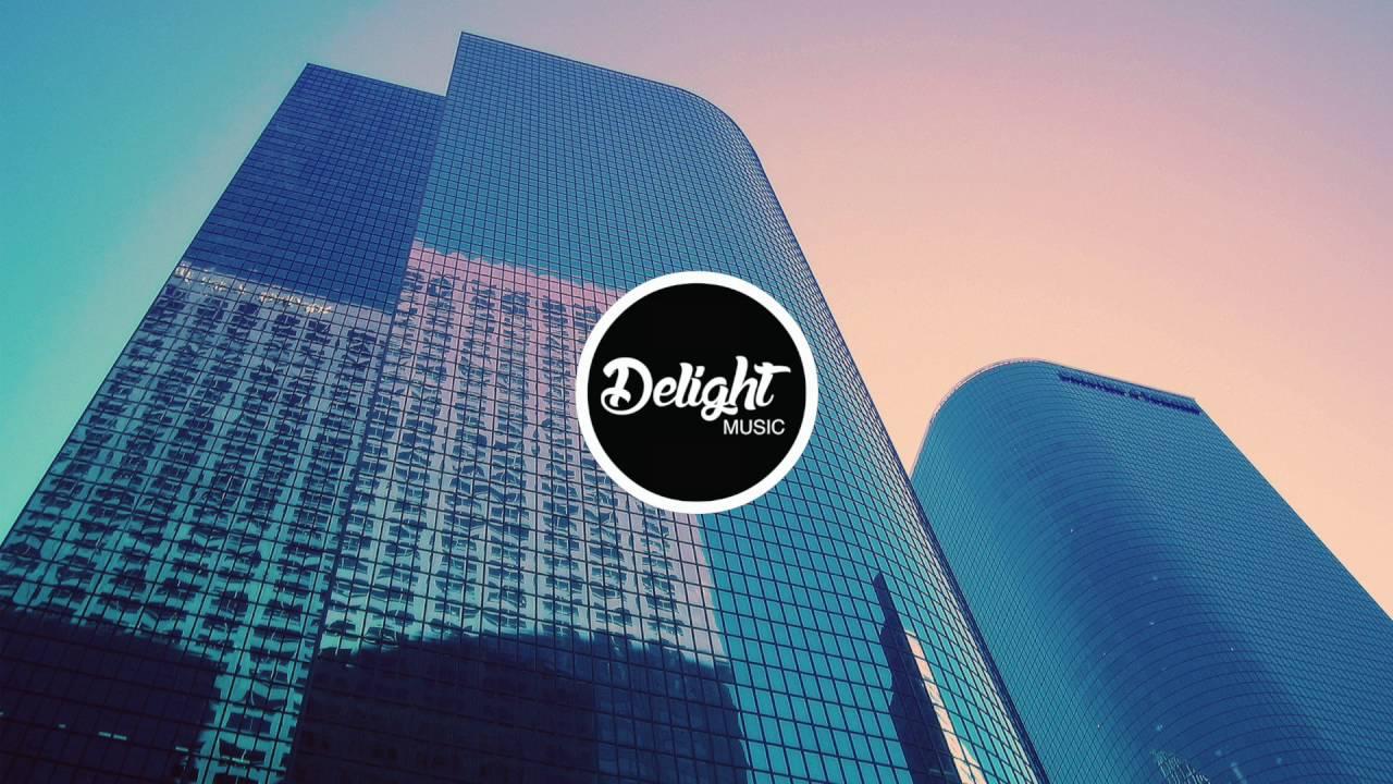 Download Gorgon City feat. Liv - No More (Retronics Bootleg)
