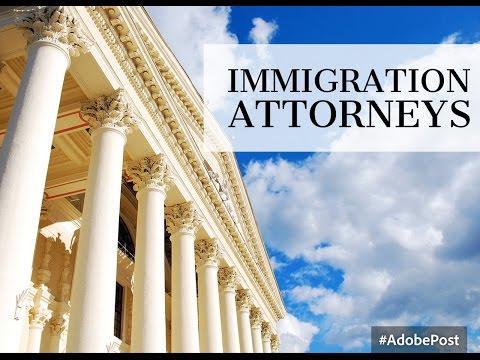 Nicholas Alcock - Immigration Attorney Arizona | Call 602-989-5000