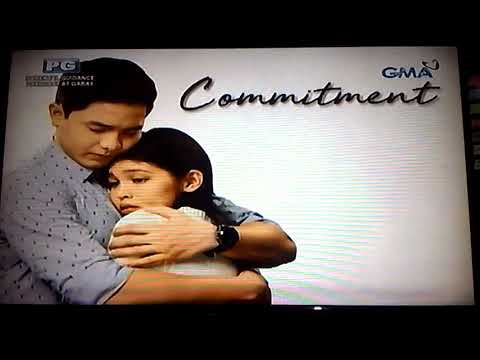 Love Is.... Eat Bulaga's First TV Movie