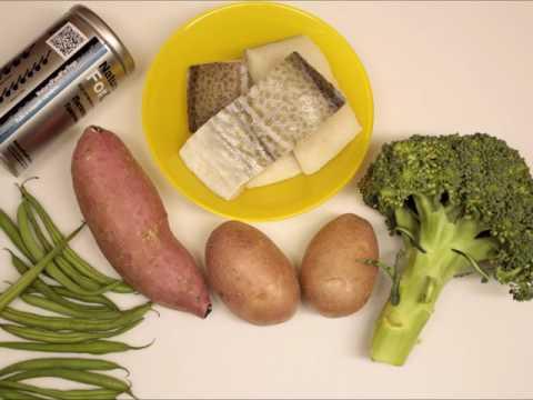 Капуста брокколи. Полезные свойства, состав, калорийность