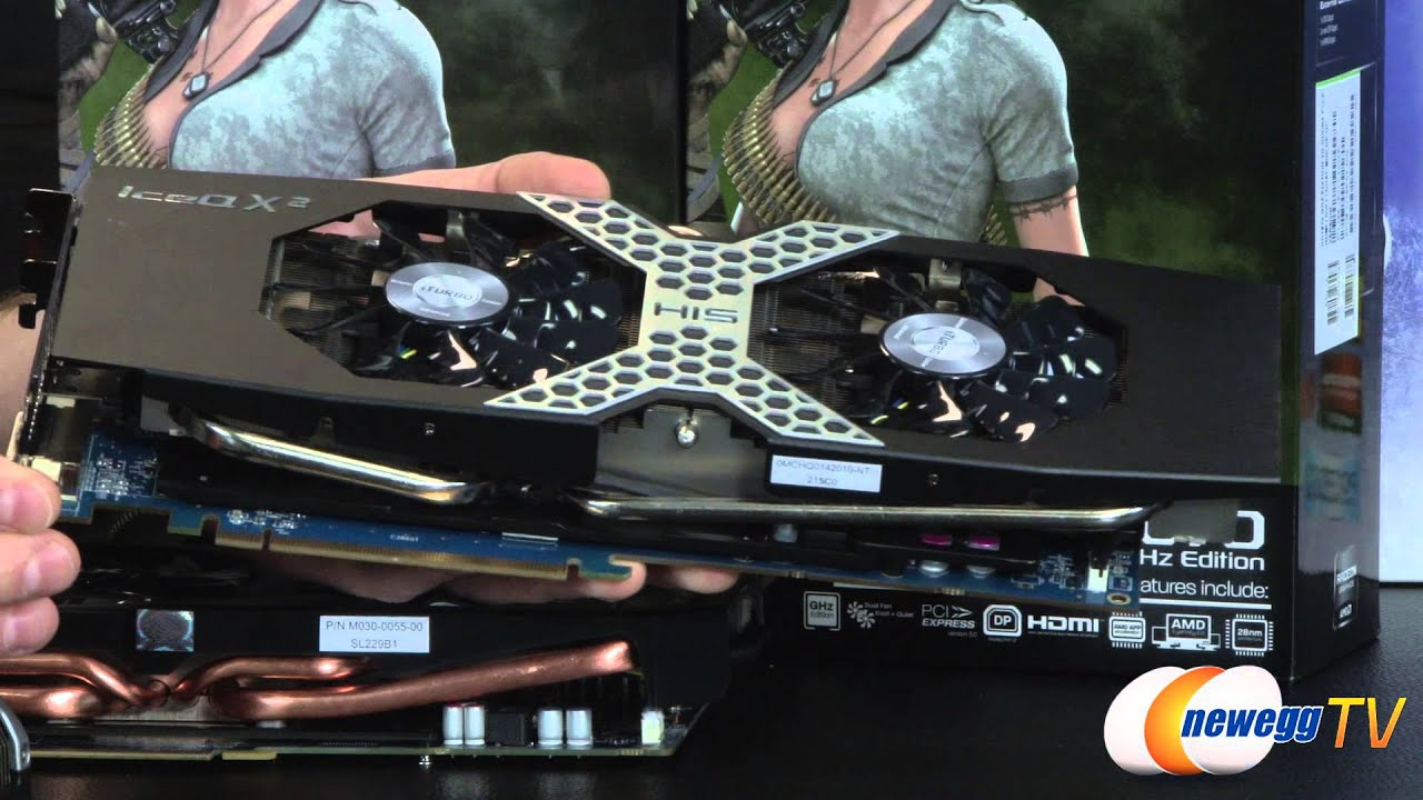 how to get sli to work pubg