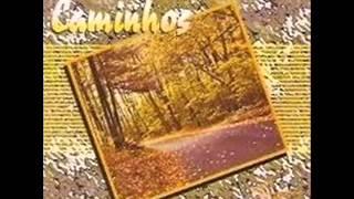 GRUPO LOGOS CAMINHOS CD COMPLETO