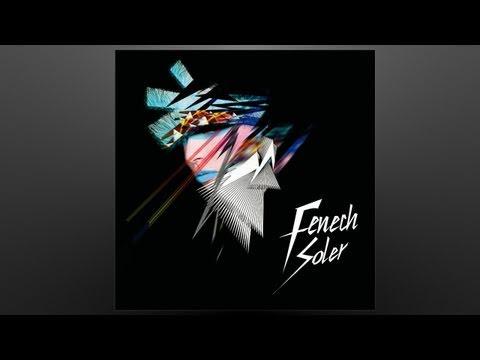 Fenech Soler - The Cult of Romance mp3