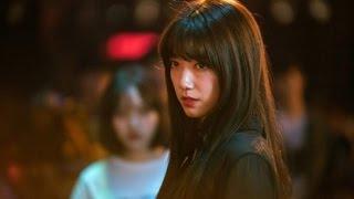 Kore klip ~ Kal (Doctors Yeni dizi)