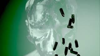 Eddie Cohn - Kill Silently (Lyric Video)