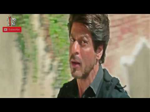 [MWW] Much Wrong With Jab Harry Met Sejal Full Hindi Movie Huge Mistakes - Shah Rukh Khan, Anushka