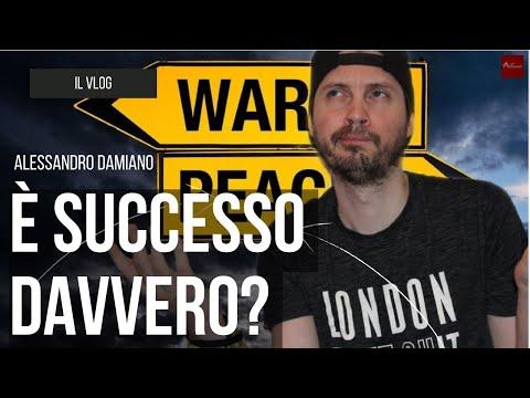 ⚽️ UEFA EURO 2021 COS'È SUCCESSO❓ dopo la Finale INGHILTERRA-ITALIA qua a Londra?🧐