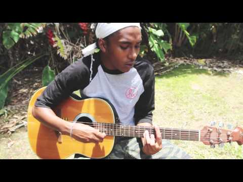 Revolution - Bob Marley (cover) by The Late Ones
