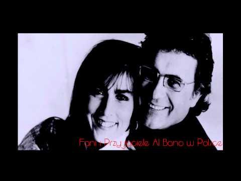 Al Bano & Romina Power - Amore e` sempre Amore
