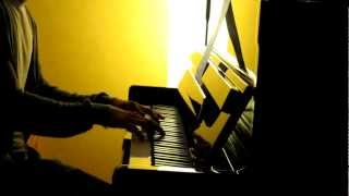 Plumb - Cut (Piano) (Vampire Diaries)